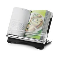 Robert Welch Signature Cookbook & Tablet Stand